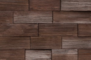 Panel dekoracyjny Stegu Wood Collection AXEN