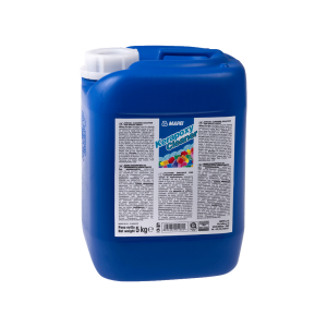 Mapei Kerapoxy Cleaner
