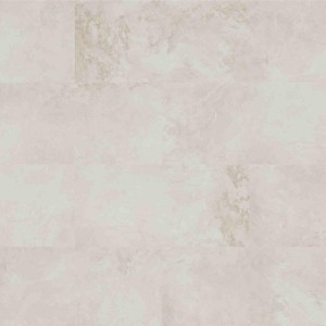 Panele winylowe HYDROCORK Light Grey Marble