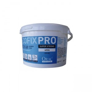 Klej Decofix Pro 4200 ml Orac Decor