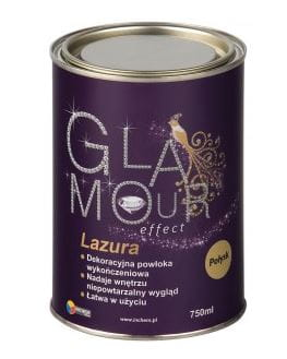 INCHEM Glamour Effect Lazura 750 ml